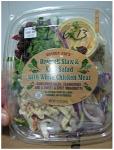 Trader Joe's Broccoli Slaw & Kale Salad Recall [US]