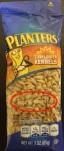 Planters & Dakota's Sunflower Seed Recall [US]
