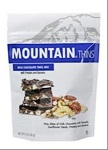 Brown & Haley Mountain Thin Snack Recall [US]