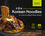 Pulmuone brand Noodle Recall [US]