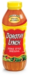 Dorothy Lynch Home Style Dressing Recall [US]