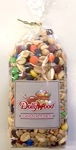 Dollywood Sweet & Salty Trail Mix Recall [US]