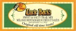 Uncle Buck's Sweet & Salty Trail Mix Recall [Canada]