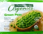 Twin City brand Frozen Peas & Vegetables Recall [US]