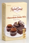 Perfect Sweet Chocolate Bake Mix Recall [Australia]