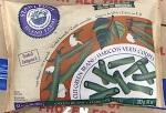 Stahlbush Island Farms brand Cut Green Beans Recall [Canada]