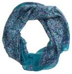 7022 - SouvNearScarf