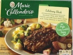 Marie Callender's & Molly's Kitchen Meal Recall [US]