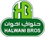 Halwani Bros. & Abido Food Product Recall [UK]
