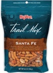 Hy-Vee Trail Mix Recall [US]