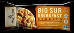 Big Sur Burrito Recall [US]