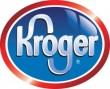 Logo - Kroger Stores