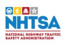 NHTSA Logo Color