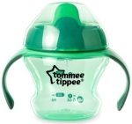 Tommee Tippee Sippee Cup Recall [US & Canada]