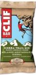 CLIF Bar Energy Bar Recall [Canada]