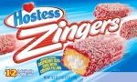 Hostess Brands Snack & Donut Recall [US]