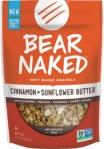 Kashi & Bear Naked Granola Recall [US]