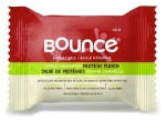Bounce brand Apple Cinnamon Protein Punch Energy Balls Recall [Canada]