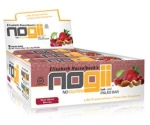 Nuts About Berries Paleo Bar Recall [US]