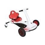 Smyths Toys Turnado Scooter Recall [UK]