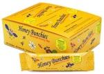 Honey Bunchies Gourmet Honey Bar Recall [US]