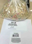 Zupan's Markets Macaroni Salad Recall [US]