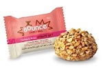 Bounce Protein Ball Snack Recall [UK]