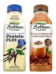 Bolthouse Farms brand Protein Drink Recall [Canada]