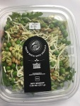 Whole Foods Pesto Pasta Salad Recall [US]