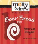 7187 - American MollyDrewBeerBreadMix