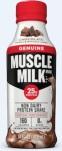7188 - MuscleMilkProteinDrinks