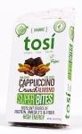 Tosi Cappuccino Crunch SuperBite Recall [US]