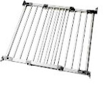 IKEA PATRULL Infant Safety Gate Recall [Australia]