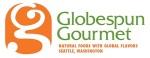 Globespun Gourmet Logo