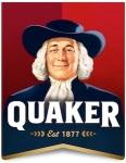 Quaker Quinoa Granola Bar Recall [US]
