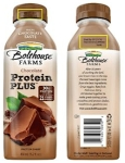 Bolthouse Farms Protein Beverage Recall [US]