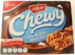 Hillcrest Chewy Choc Muesli Bar Recall [Australia]