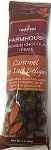 Cumberland Farms Farmhouse Chocolate Treat Recall [US]