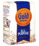 General Mills Baking Flour Recall Expands [US]
