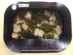 Winter Gardens Lemongrass Chicken Recall [US]