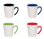 Debco Bag Ceramic Mug Recall [US & Canada]