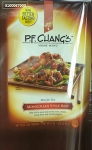 P.F. Chang's Chicken and Beef Recall [US]