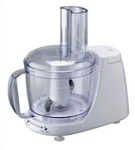 Argos Simple Value Food Processor Recall [UK]