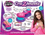 Cra-Z-Jewelz Gem Jewelry Machine Recall [US]
