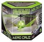 Aero brand Sky Rover Toy Recall [US]