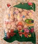 Starway Peony Mark brand Biscuit Recall [US]