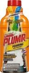 Liquid Plumr Clog Remover Recall [US]