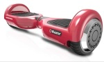 Hovertrax brand Hoverboard Recall [US]