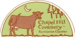 Chapel Hill Creamery brand Cheese Recall [US]