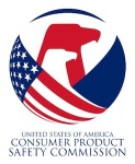 Consumer Product Safety Commission Logo